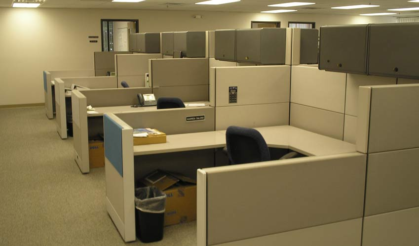 used office furniture buyers in delhi ncr old office furniture rh oldfurniturewala com Johnson City TN Attractions Downtown Johnson City TN