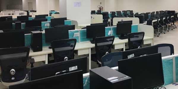 Second Hand Office Furniture Buyers In Delhi